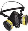 North Half-Mask Respirators -- GO-81606-10