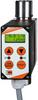 DF-ZL - Digital Flowmeter With Totalizer - Image