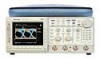 2 GHz, Digital Phosphor Oscilloscope -- Tektronix TDS794D