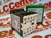 CONTACTOR 600VAC 9AMP IEC -- 88298