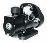 UVP1.5-220 - Pump, Vacuum Pump, Rotary Vane, 1.5 CFM, 220VAC, 2 Stage Pump 07164-32 -- GO-07164-32