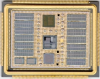 Floating Point DSP Processor - Image