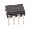 Dual Channel Low Input Current, High Gain Optocouplers -- HCPL-2730