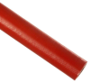 Protective Hoses, Solid Tubing, Sleeving -- 1030-SGHG.03RD250-ND -Image