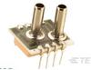 mV Output 1200 Series Pressure Sensors -- 1220 1 PSI