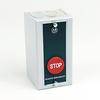 Push Button Station 800S PB -- 800S-2ASQ