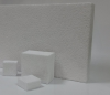 Insulating Ceramic Foam -- Norfoam® - Image