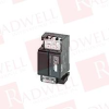 OMRON 61F-GN-AC100/200 ( LEVEL SWITCH FLOATLESS 3AMP 240VAC 50/60HZ ) -Image