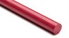 Medical Polyphenylsulfone -- Radel® 5500 Red