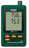 SD500: Humidity/Temperature Datalogger -- EXSD500