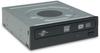 Lite-ON iHAP222-06 DVD Burner - 22X DVD+R, 22X DVD-R, 8X D -- IHAP222-06