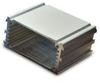 Aluminium Enclosure -- REDS80