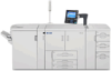 Production Printing Printer -- Pro 907