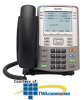 Nortel IP Phone 1140E -- NTYS05BA