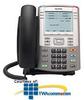Nortel IP Phone 1140E -- NTYS05BA