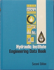 Engineering Data Book -- S200