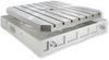 ITI-Exact™ Non-Lifting Horizontal Hydraulic Coupling Gear Index Table -- HC-HB
