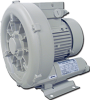 Single Stage Regenerative Blowers -- RB40-51U