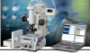 MM-200 Measuring Microscope -- View Larger Image