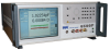 High Frequency LCR Meter -- 6550P