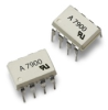 Precision Miniature Isolation Amplifiers -- ACPL-7900-000E