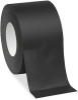 Black Gaffer's Tape, 60 yd -- 528GB-black
