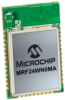 Wi-Fi Modules -- MRF24WN0MA - Image