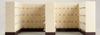 Polyurethane Foam Wall System -- Blast-Tamer® -Image