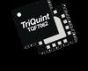 5 GHz 802.11n/ac Wi-Fi Front End Module -- TQF7062 - Image