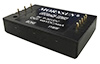 DC/DC - Wide Input, Brick (10-400W) -- URF2428QB-100WR3A6 -Image