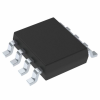 PMIC - Voltage Regulators - DC DC Switching Regulators -- 296-47334-6-ND -Image