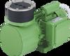 Diaphragm Gas Pump -- N 922 FT -Image
