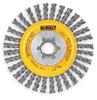 4 Stringer Bead Wheel -- 6HC32