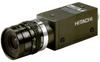 Hitachi KP-M30 - Image