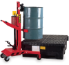 WESCO Ergonomic Drum Lift -- 7407400