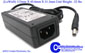 Switching Power Supplies -- S-12V0-2A5-IDG30