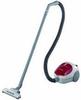 Panasonic Ultra-Lightweight Canister Vacuum - Model MC-CG301 -- P-MCCG301