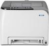 Printers -- SP C242DN