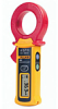 Leakage Current Clamp Meter -- Fluke-360