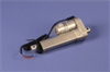 VMD Series Linear Actuators