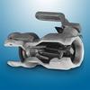 Kamvalok® D2000™ Actuator Series - Image
