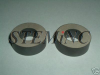 Piezo Electric Ceramic Ring Transducer. -- SMR2412T80