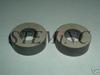 Piezo Electric Ceramic Ring Transducer. -- SMR2412T80
