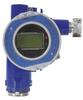 Oldham Gas Detector Transmitter -- OLCT 60