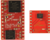 CBC-EVAL-05B EnerChip CC Evaluation Kit - Image