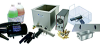 Gunsonic™ Ultrasonic Gun Cleaning Systems -- HG 1206 - Image