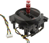 Joystick Potentiometers -- 27808-ND
