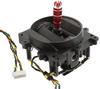 Joystick Potentiometers -- 27808-ND
