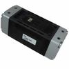 Flow Sensors -- Z2206-ND