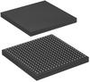 Embedded - Microcontrollers -- ATSAMA5D44B-CURDKR-ND